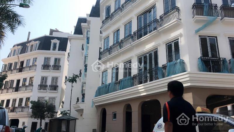 Bán nhà 5 tầng có thang máy mặt đường Lê Đức Thọ, Mỹ Đình, đường to, kinh doanh tốt - 3