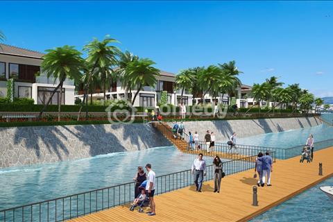 Điểm danh bất động sản có giá dưới 25 triệu/m2 tại Nha Trang