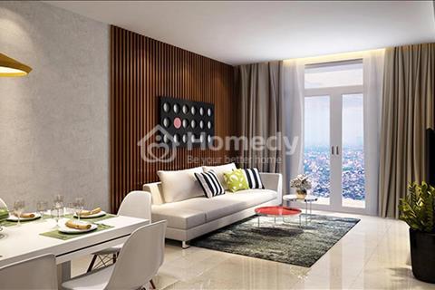 Cho thuê căn hộ Sala Sarimi tháp A2 2PN 83 m2 view đẹp