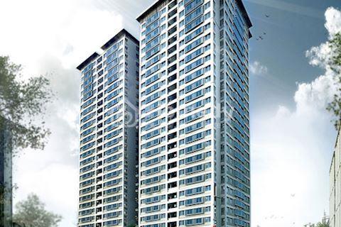 Chủ đầu tư bán  giá gốc  căn 111,9m2 hướng Nam tại Capital Garden 102 Trường Chinh