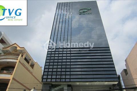 Văn phòng đẹp đường Dào Duy Anh, DT 100m2-90m2 Giá 30 tr/th