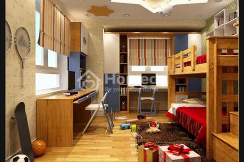 Cho thuê căn hộ cao cấp tại Golden West - Ms Duyên