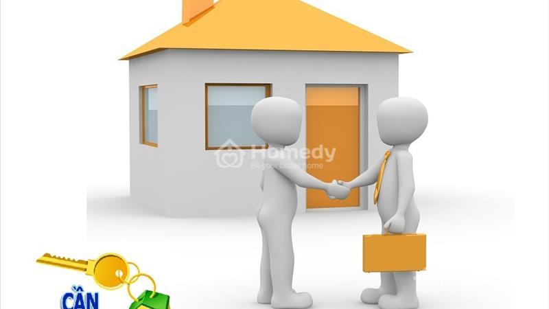 Chuẩn bị bàn giao biệt thự Lakeview Rạch Chiết,quận 2 Chỉ từ 5.5 tỷ/căn,TT 30% nhận nhà - 1