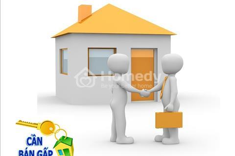 Cho thuê nhà nguyên căn đường Bạch Đằng quận Bình Thạnh