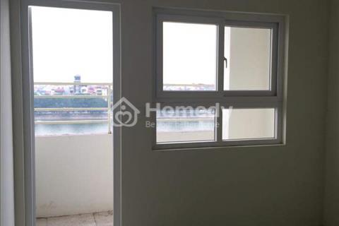Cho thuê căn hộ 728 chung cư VP6 Linh Đàm (Chính chủ, miễn môi giới)