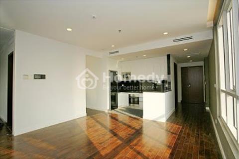 Cho thuê căn hộ tại Sakura Tower - 47 Vũ Trọng Phụng, Thanh Xuân