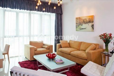 Căn hộ cho thê – Apartment for rent – có thang máy