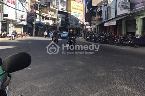 Mua gấp nhà mặt tiền kinh doanh trung tâm Đà Lạt tuyến phố Phan Đình Phùng
