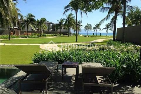Cho thuê biệt thự Luxury V-Ocean Villa Hyatt 5* Danang Resort