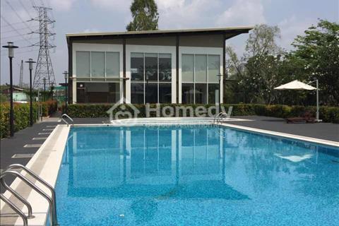 Chính chủ cần bán gấp căn hộ Flora Anh Đào View sông, hồ bơi giá 1,25 tỷ thương lượng nhà mới 100%