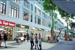 Shophouse đang là xu hướng mới đem lại cơ hội tiềm năng cho những nhà đầu tư thông thái.