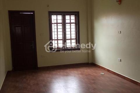 Cho thuê căn hộ chung cư tại Hồ Tùng Mậu, Cầu Giấy, Hà Nội
