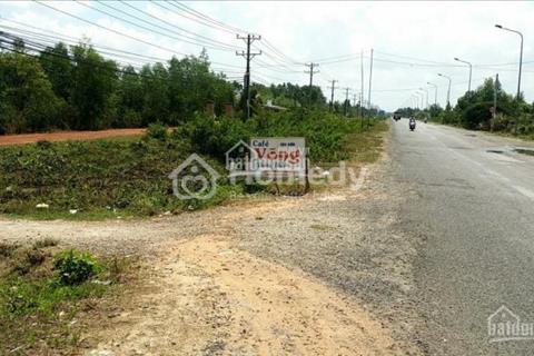 Bán 760m2 đất tại đường Phạm Thái Bường, Nhơn Trạch, Đồng Nai  giá 1,5 triệu/m2