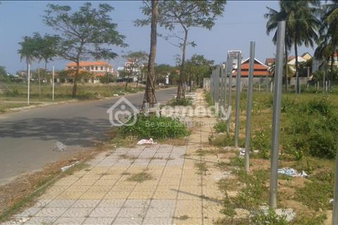 Đất xây biệt thự mặt tiền Lý Nam Đế, Sơn Phong, Hội An