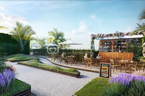 Căn siêu đẹp dự án Imperia Sky Garden , căn 07 rộng 82 m2 thích hợp cho mọi khách hàng!