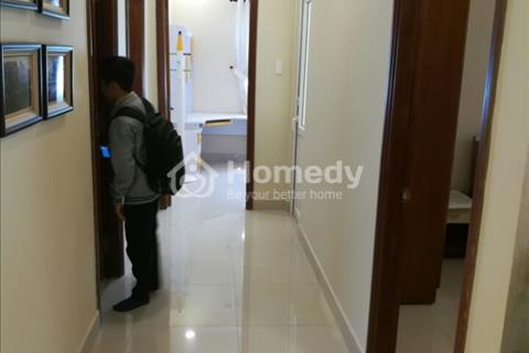 4S Linh Đông tặng nội thất cao cấp, 2pn ,2wc , ngân hàng hổ trợ vay 70%