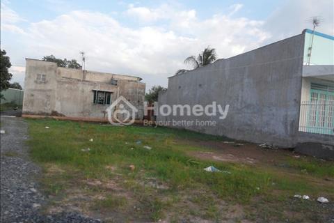 Bán đất ngõ phố Nguyễn Văn Cừ, long Biên Hà Nội 67,5 m2, ô tô đỗ cửa, giá rẻ