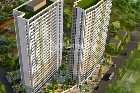 Tôi đang cần bán chung cư OCT 5 Resco Thành ủy Căn B03 tòa B tầng đẹp diện tích 118 m2