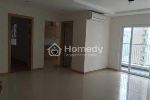 Cho thuê căn hộ tại HH2 Bắc Hà - Tố Hữu - Nam Từ Liêm diện tích 116 m2. Gía 9 triệu/ tháng