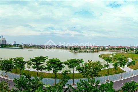 Tòa A5 An Bình City ra thêm các tầng đẹp nhất, hỗ trợ lãi suất 0%, chiết khấu 80 triệu