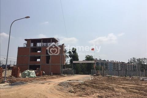 Mở bán Khu phố Thương mại Mai Anh tại Trảng Bàng - Tây Ninh