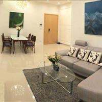 Bán căn hộ Sarimi, khu đô thị Sala, 112m2, 3 phòng, giá tốt 6,5 tỷ, view hồ bơi, full nội thất đẹp