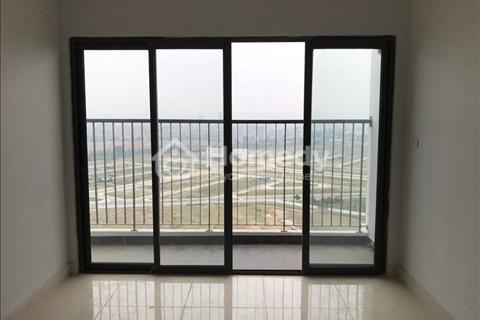 Bán căn hộ Lê Trọng Tấn – Hà Đông 2 phòng ngủ, giá 935 triệu