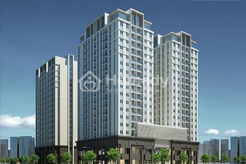 Mở bán các căn hộ thuộc dự án Mường Thanh Viễn Triều với giá chênh ưu đãi nhất.