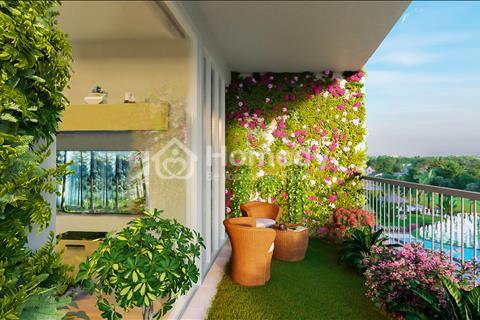 Mở bán đợt 1 dự án Imperia Sky Garden 423 Minh Khai, tiện ích 5* hoàn hảo