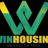 Winhousing