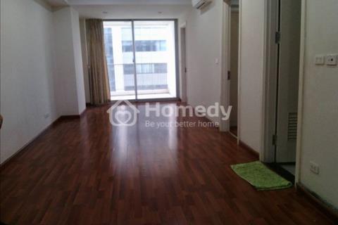 Cho thuê căn hộ đẹp tại Mipec Tower - 229 Tây Sơn, Đống Đa