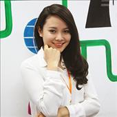 Nguyễn Nha Trang