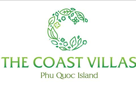 The Coast Villas Phú Quốc