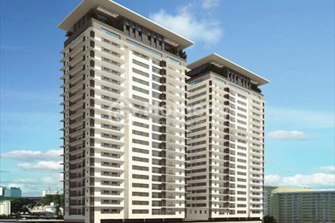 HACC Times Tower Lê Văn Lương full nội thất, nhận nhà ở ngay, giá chỉ từ 32 triệu/m2