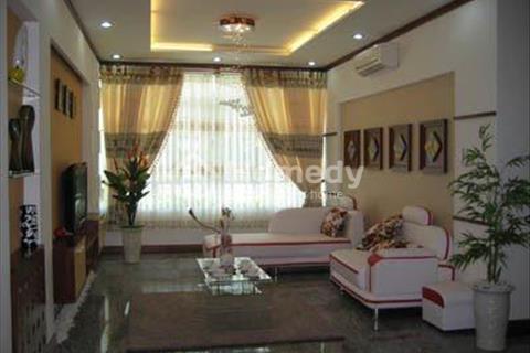 Cần bán căn hộ chung cư Giai Việt Q.8 S115 m, 2 PN, 2,3 tỷ, sổ hồng