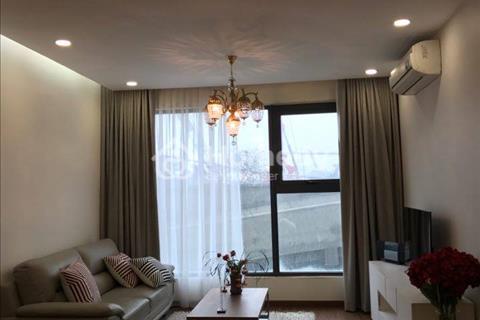 Ở ngay!!! Bán căn hộ Xuân Mai đường Lê Trọng Tấn – Tố Hữu 3 phòng ngủ 2 wc – 95m2 giá 1,4 tỷ.