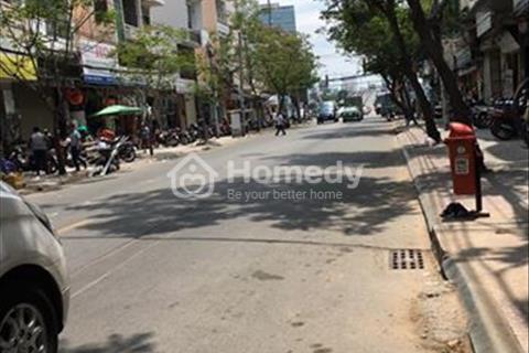 Cho thuê nhà riêng tại Đường Trương Định, Phường 6, Quận 3 giá 70 Triệu/tháng