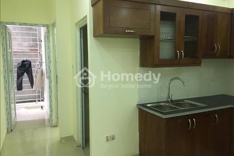 Bán căn hộ chung cư mini Lạc Long Quân , Nghĩa Đô , Cầu Giấy .
