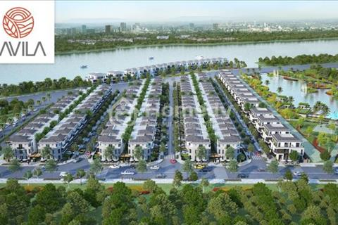 Mở bán biệt thự Lavila giai đoạn 2 với giá hấp dẫn chỉ 5 tỷ/căn