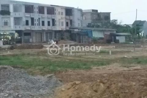 Cần tiền bán đất ngay chợ Đại Phước, Đồng Nai