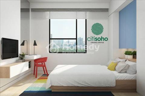 Cơ hội sở hữu căn hộ đẹp nhất chung cư cao cấp Q.2 với chỉ hơn 300 triệu.