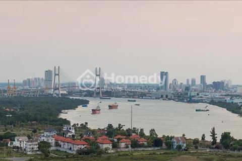 Chủ nhà cần bán căn 2pn Vista Verde, 82m2, view hồ bơi, 2,6 tỷ.