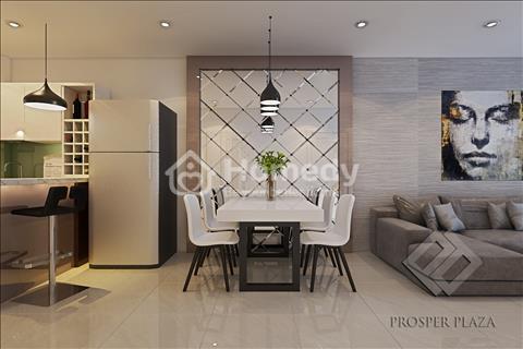 Chính chủ bán lỗ căn hộ Moonlight Đặng Văn Bi, giá thấp hơn chủ đầu tư, bao sang tên.