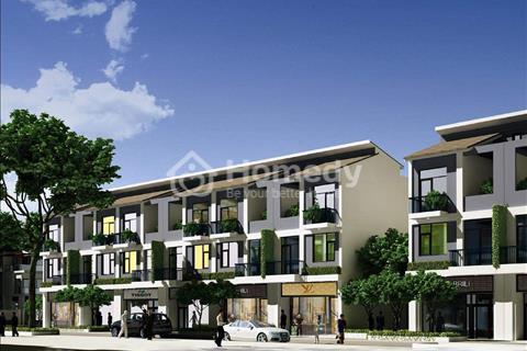 Bán biệt thự, liền kề Xuân Phương Tasco 90,110,120 giá chỉ từ 43,5 triệu/m2