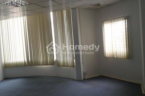 Văn phòng cho thuê đường Cộng Hòa Tân Bình, giá: 11 tr/tháng, dt: 40m2,