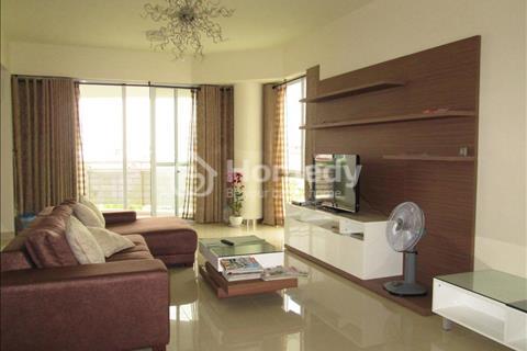 Bán căn hộ cao cấp 2 phòng ngủ - full nội thất, sổ đỏ trao tay. Giá tốt nhất - 174 Lạc Long Quân