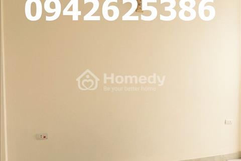 Chính chủ bán nhà 3 tầng, 38 m2, giá 1,1 tỷ tại đường Nghĩa Bình, tổ 9 Yên Nghĩa