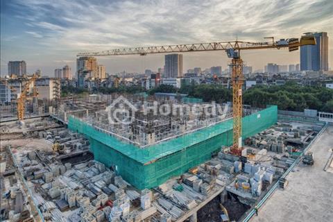 Chuyển nhà vào Thành phố Hồ Chí Minh, cần bán căn hộ cao cấp tại Vinhomes Metropolis, 29 Liễu Giai
