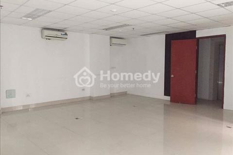 Cho thuê văn phòng tại phố Chùa Hà, Dịch Vọng, Cầu Giấy, Hà Nội