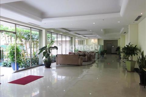 Cho thuê căn hộ Green Hills Serviced Residence, Q.12 (CV.phần mềm QT). Giá rẻ, nhiều tiện ích